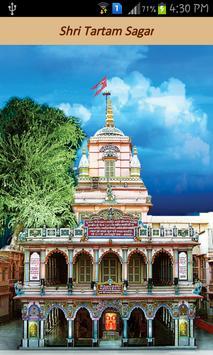 Shri Tartamsagar poster