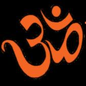 Shrimad Bhagwatgeeta icon