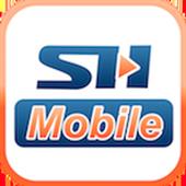 SH Mobile icon