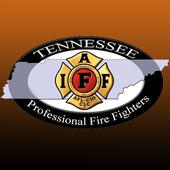 TPFFA icon