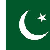 Urdu English Speaking icon