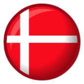 English Danish (Audio) icon