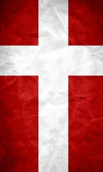 English Danish (Audio) apk screenshot