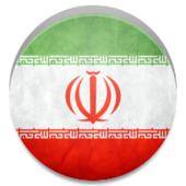 (Audio) Persian English icon