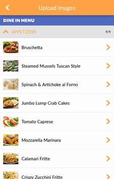 Restaurant Owner apk screenshot