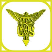 대동세무고등학교 총동문회 icon