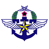 국방대학교 총동창회 icon
