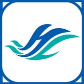 한림대 의과대학 총동문회 icon