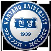한양대학교 의과대학 동문회 icon
