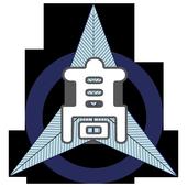 광주 인성고 총동문회 icon