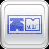 장목중학교 총동문회 (각 기수 포함) icon