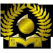 물야중학교 총동문회 icon