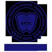 ROTC48기 총동기회 icon