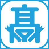 영월고등학교 총동창회 (각 기수포함) icon