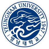 영남대학교 조경학과 총동문회 (각 기수 포함) icon
