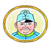 Пригоди бравого вояка Швейка icon