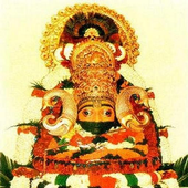 Shri Shyam ji ki Aarti icon