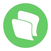 shyftplan icon