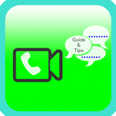 Free Facetime Call Guide icon