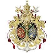 Hermandad de la Clemencia icon