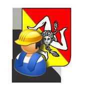 Sicilia Lavoro FREE icon