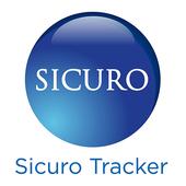Sicuro Tracker icon