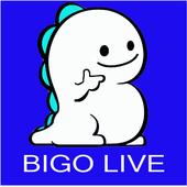 Guide For BIGO LIVE icon
