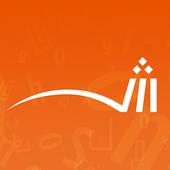Sharjah Int'l Book Fair icon