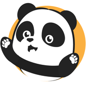 Sibu Cyclopedia icon