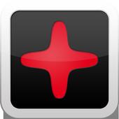 Sigma Events icon