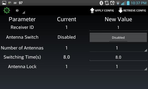 Orion Tool apk screenshot