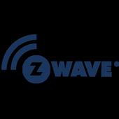Z-Ware icon