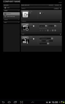Z-Ware apk screenshot