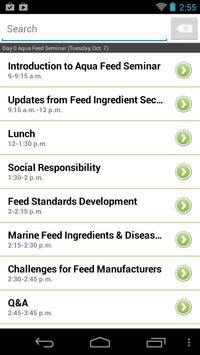 GOAL 2014 apk screenshot