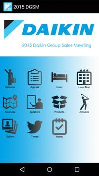 2015 DGSM poster