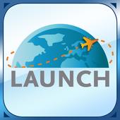 LAUNCH (Eden Prairie) icon