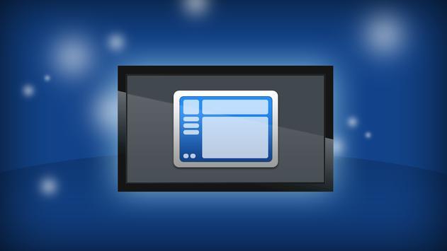Onsignage apk screenshot