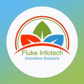 Fluke Digital Signage Player icon