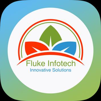 Fluke Digital Signage Player apk screenshot