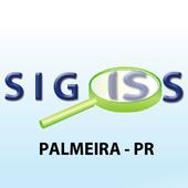 SigISS Palmeira PR icon
