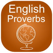Good Proverbs icon