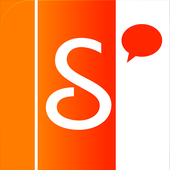 Sidebar Messaging for Managers icon