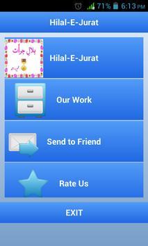 Hilal-E-Jurat poster