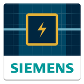 Products for Energy Automation icon