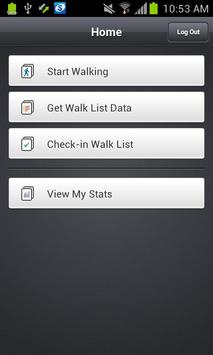 PDI Mobile Connect for Android apk screenshot