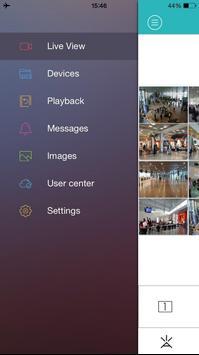 Siera iSMS 5.0 apk screenshot