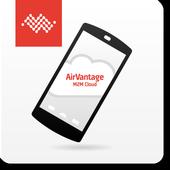 AV Phone icon