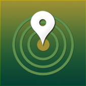 GPSTrackPRO icon