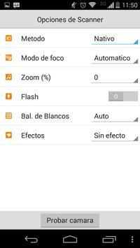 SmartTrader2 apk screenshot