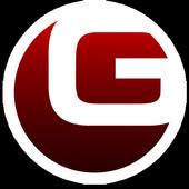 GARD Library icon
